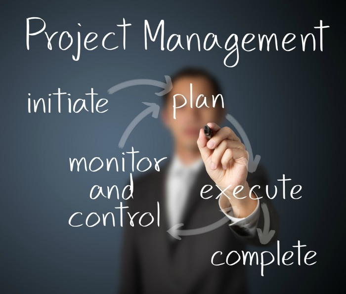 Project Management: It's Not Just About Timelines and Tasks