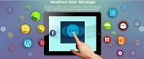 Best WordPress Plugins for Homepage