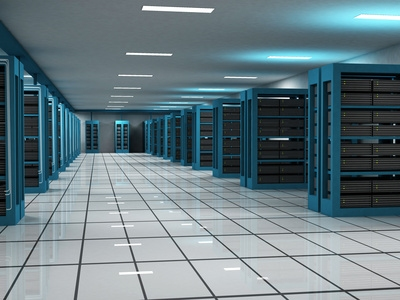 The Factors That Contribute to an Ideal Hosting Provider