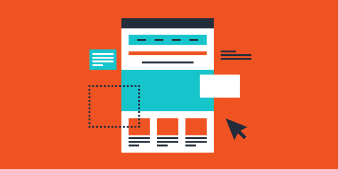 Some Tips to Help You Optimize Your Website for a Local Audience