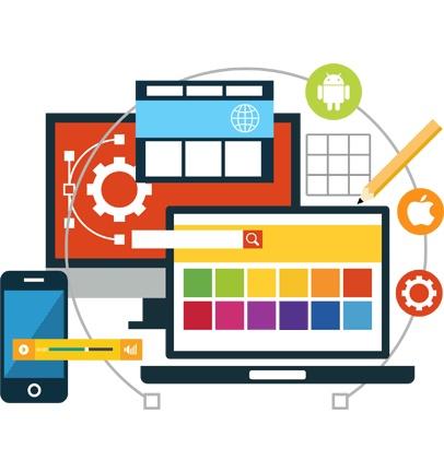 Expanding Business Through Mobile Development