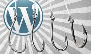 WordPress Hooks: Everything You Need to Know About