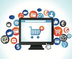 Just Add Water: Easy Ways for Nurturing Your E-Commerce Shop