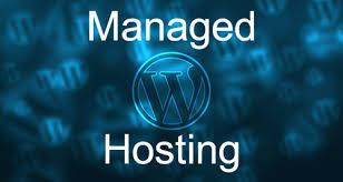 Managed WordPress Hosting: Help or Hindrance?