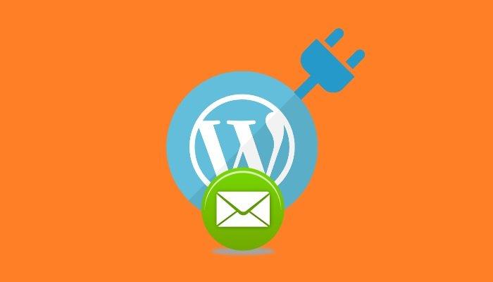 7 WordPress Plugins for Creating Custom WordPress Forms