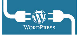 The 10 Best Plugins For a WordPress Website