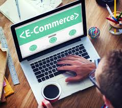7 Reasons Your Ecommerce Blog Isn't Performing