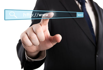 4 Tips to Secure the Domain Name You Always Wanted