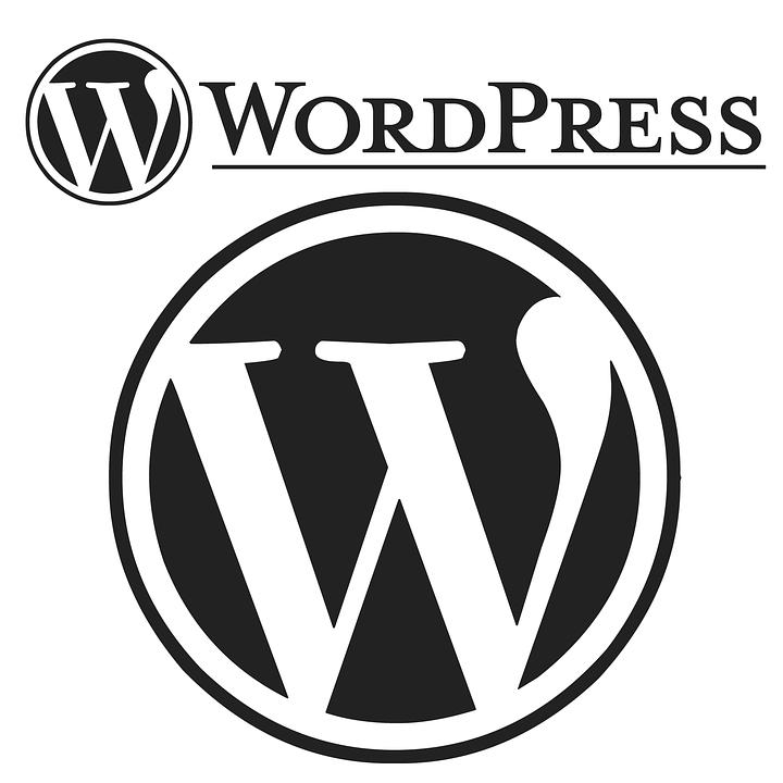 5 Reasons Why You Should Be Using WordPress
