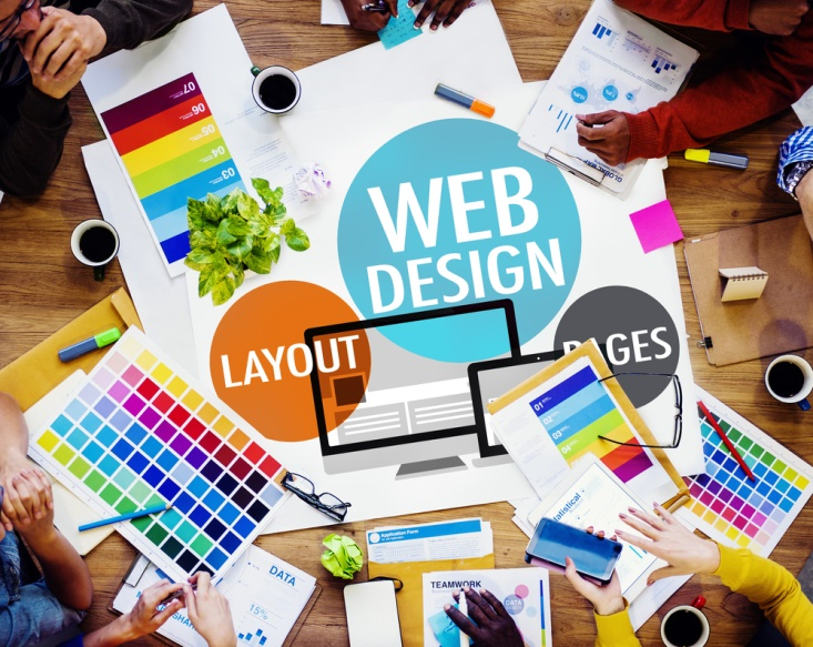 How to Perfect Your Website Design and Make It Memorable