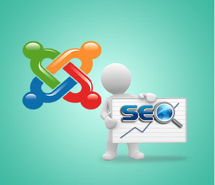 How to Best Design an SEO Friendly Website in Joomla