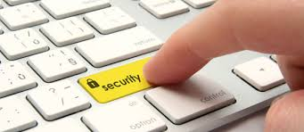Steps You Should Take For Identity Protection