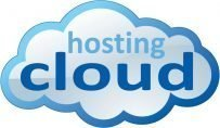 Cloud Hosting – More Than A Buzzword