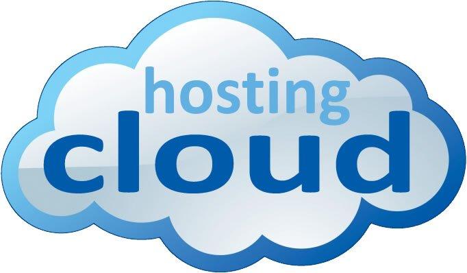 Cloud Hosting – More Than A Buzzword