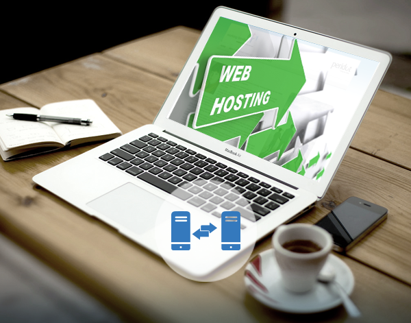 What are The Best Tips to Avoid Problems When Transferring Your Website?