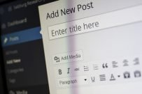 Why Your Web Content is Important for On-Page SEO