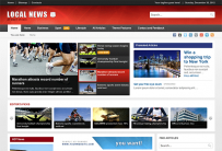 Creating a Reliable News Website That's Worth Reading
