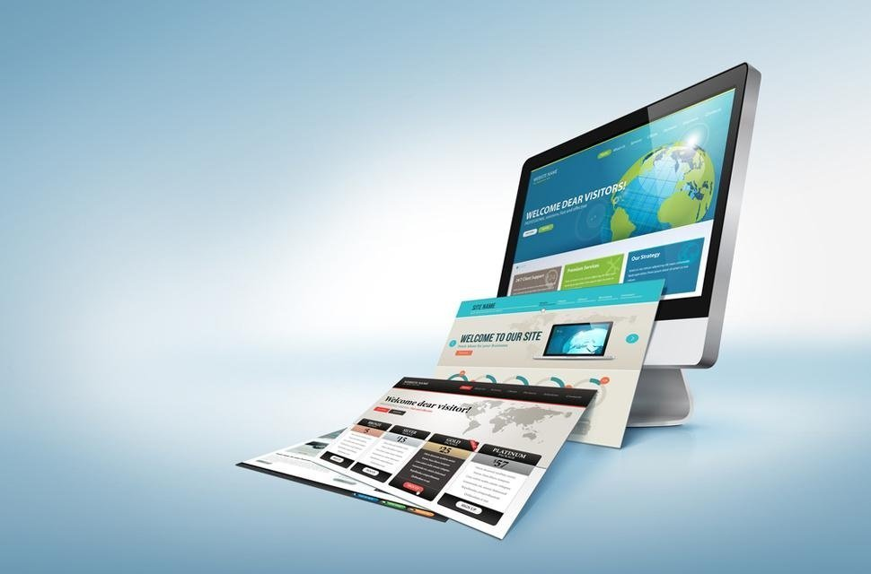 5 Essential Elements to Include in Your WordPress Blog
