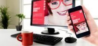 5 Reasons Your Website Should Be a Work of Art