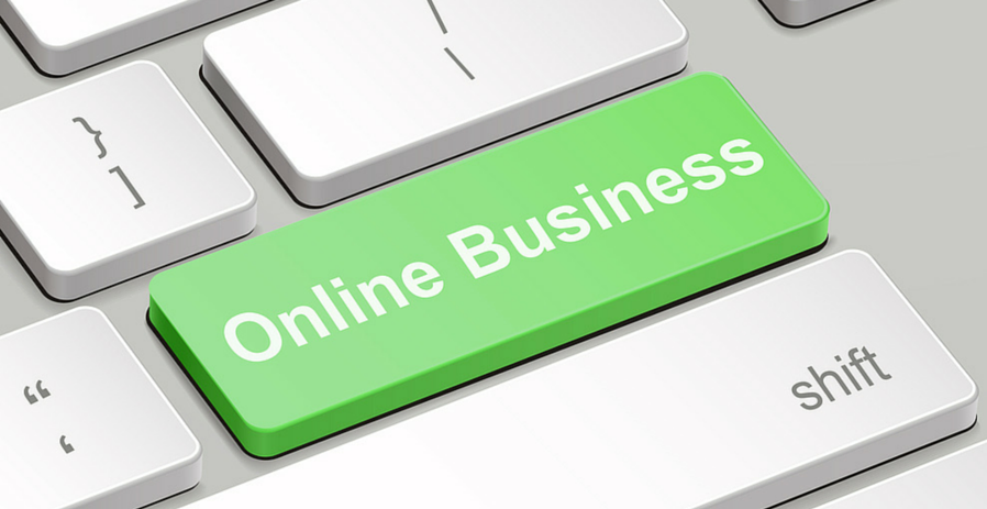 Common Mistakes Made by Online Business Owners
