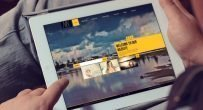3 Ways Video Can Be Used to Aid Web Design
