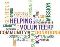 Three Features Your Non Profit Needs to Have On Its Website