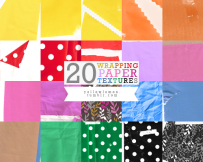 100+ Best Free Paper Textures