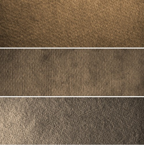 5 Free Grungy Paper Textures
