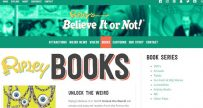 Inspiration: 6 Popular Online Bookstores Powered by WooCommerce
