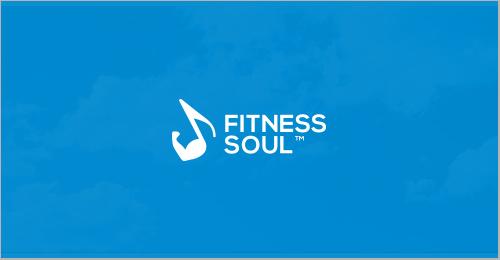 Fitness Soul