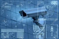 Few Important Things You Should Consider When Purchasing CCTV Cameras