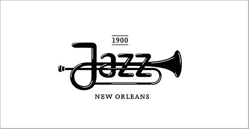 Jazz -New Orleans
