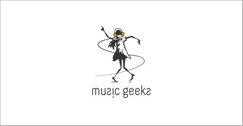Music Geeks