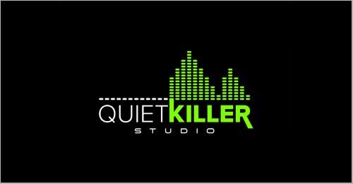 Quiet Killer Studio
