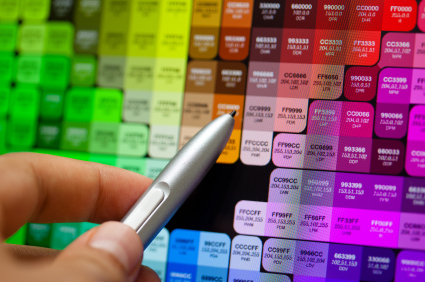 How Colour Can Make or Break Your Web Design