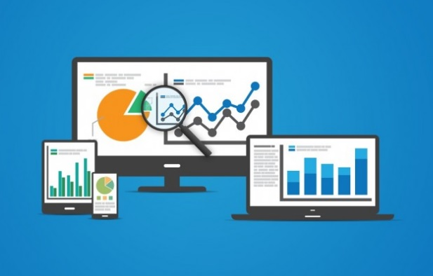 Why It is Vital For You to Regularly Analyse Your Website