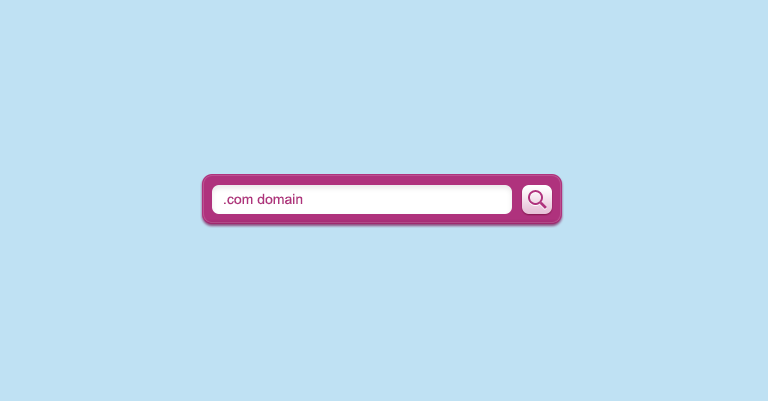 What You Should Know When Registering Your Own Domain Name