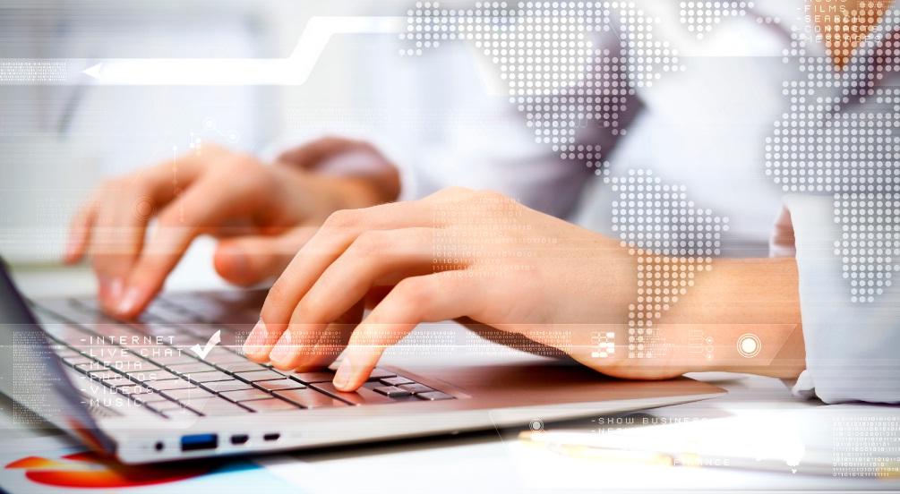 Top 5 Programming Languages for Web Development