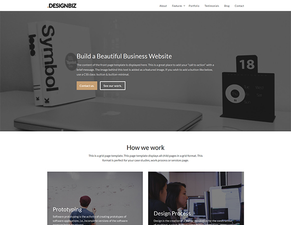 designbiz
