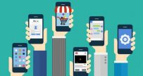 Small Businesses Can Create Mobile Apps Affordably