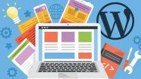 Top 5 WordPress Development Tips