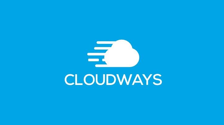 Cloudways Review – Know About the Cloud Hosting Platform