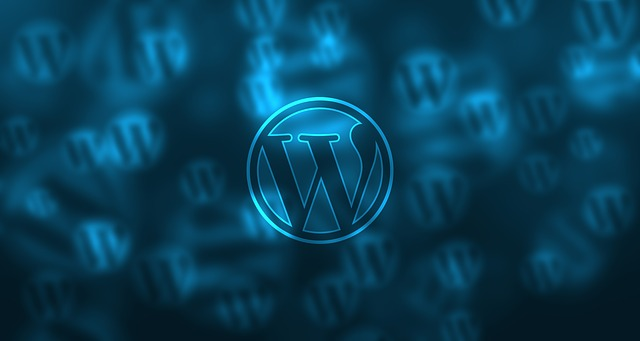 Tips to Create Conversion-hungry Landing Page For WordPress