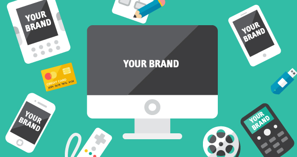 Dos and Don'ts in Designing Brand Identity