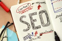 Unforgivable SEO Mistakes to Avoid and Protect Your Website's Integrity