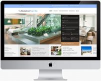 Web Design For Property Investors