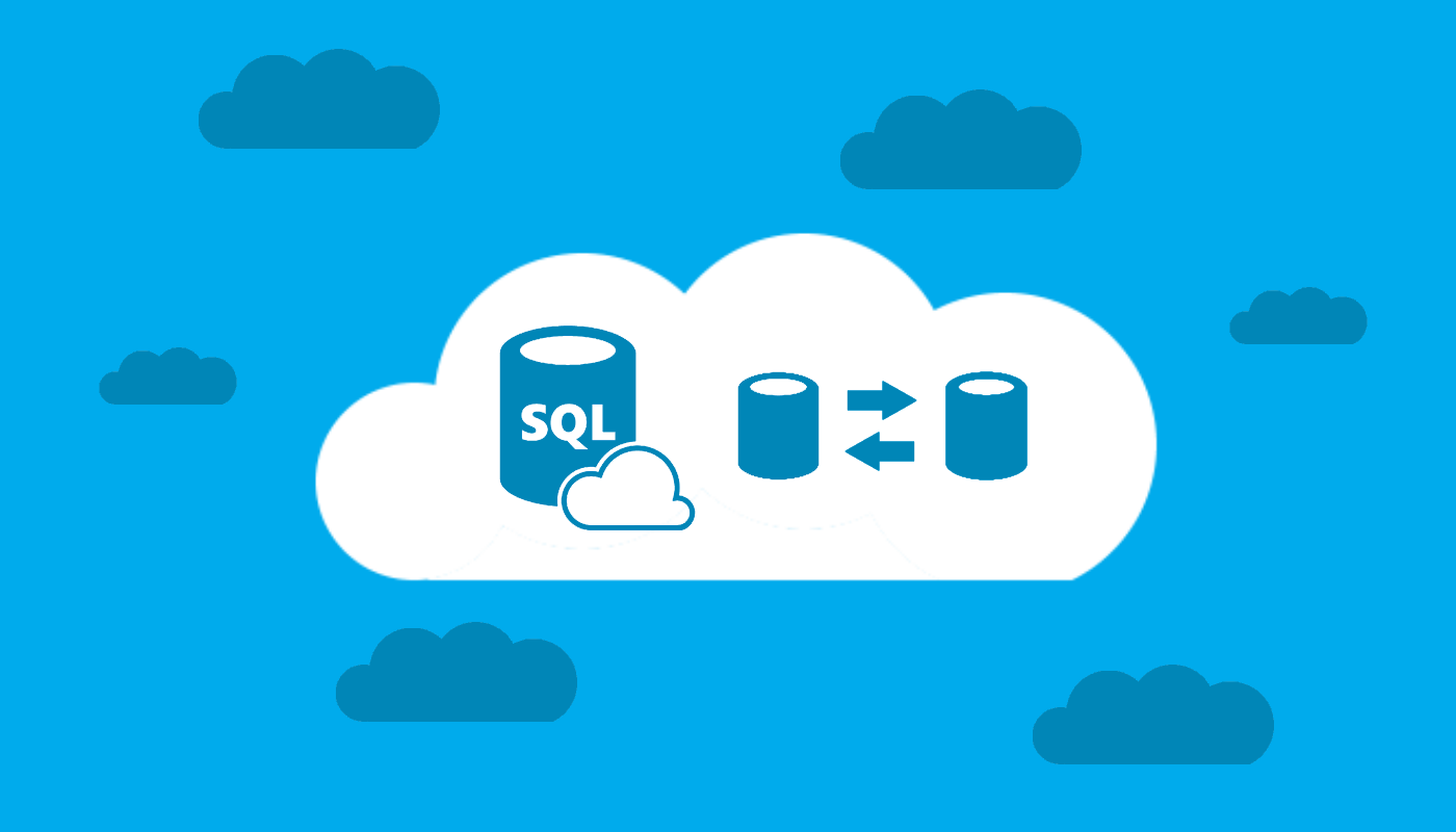 Why SQL Training Can Make You Stand Out In Your Career