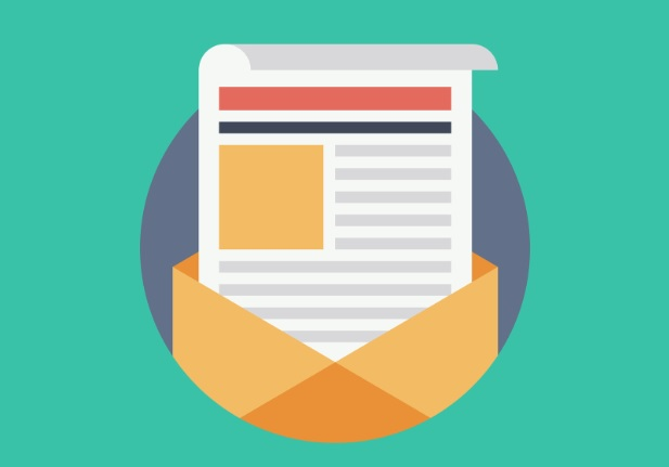 How to Effectively Grow Your Email List Without Using Popups