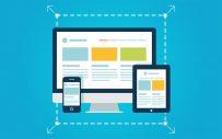 6 Steps Every Website Makeover Should Include