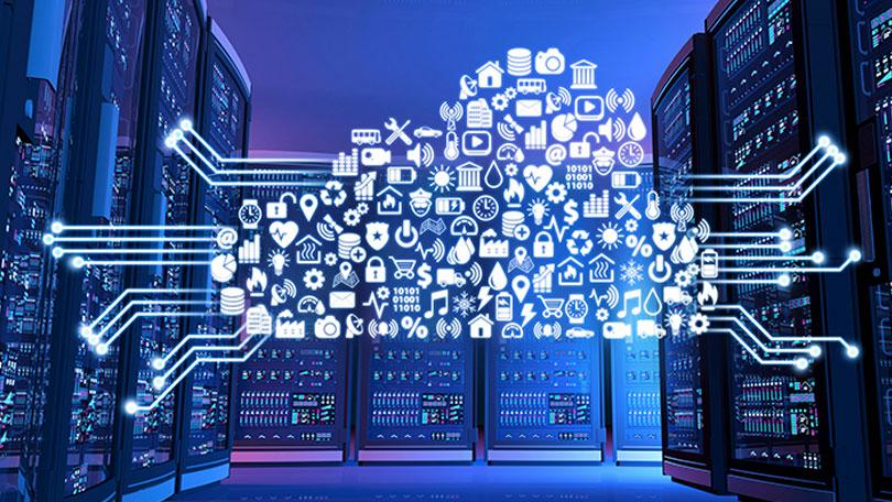 Quick Guide to Cloud Web Hosting & Its Benefits